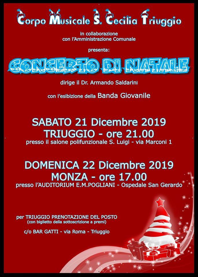 concerto_natale_2019
